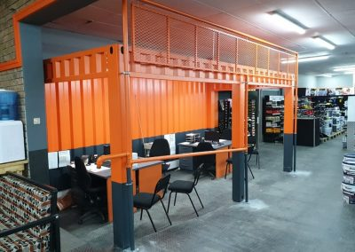 Buco Point of Sale & Interior (1)