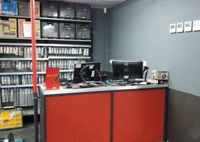 Buco Point of Sale & Interior (6)